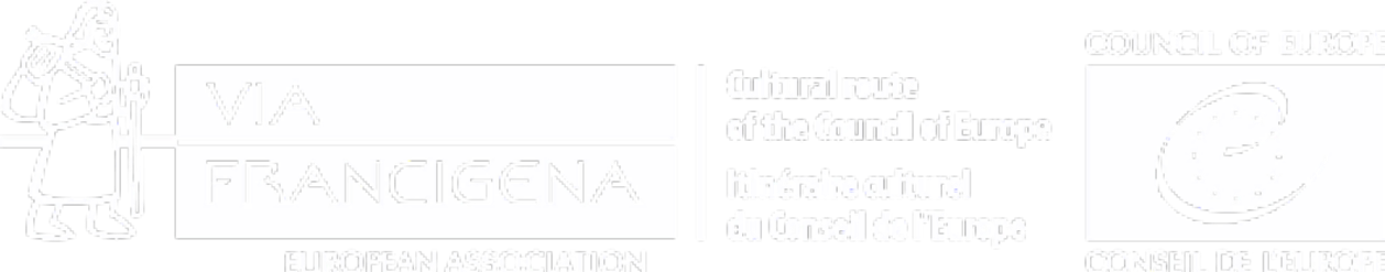 logo-viafrancigena
